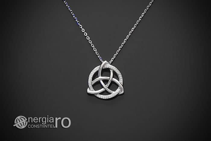 amuleta-talisman-medalion-colier-pandant-pandantiv-triquetra-argint-PND960-01