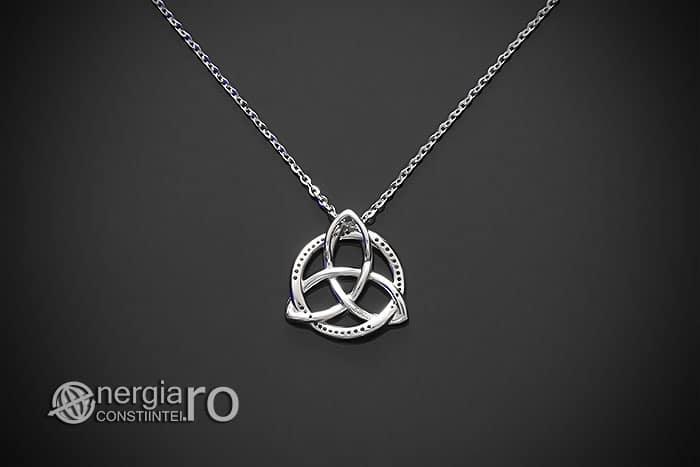 amuleta-talisman-medalion-colier-pandant-pandantiv-triquetra-argint-PND960-02