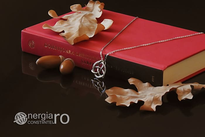amuleta-talisman-medalion-colier-pandant-pandantiv-triquetra-argint-PND960-03