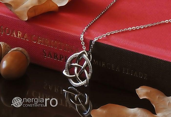 amuleta-talisman-medalion-colier-pandant-pandantiv-triquetra-argint-PND960-04