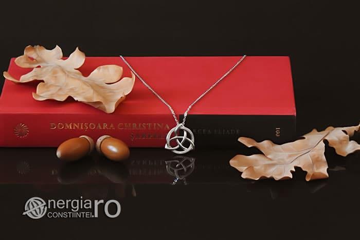 amuleta-talisman-medalion-colier-pandant-pandantiv-triquetra-argint-PND960-05