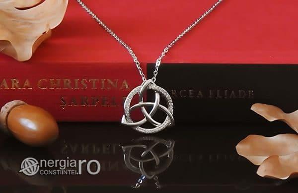 amuleta-talisman-medalion-colier-pandant-pandantiv-triquetra-argint-PND960-06