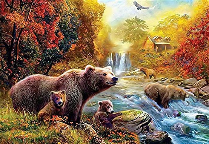ce-semnifica-sau-simbolizeaza-ursul-01