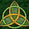 Ce Simbolizează sau Semnifică TRIQUETRA