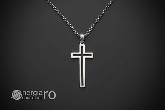 amuleta-talisman-medalion-colier-pandant-pandantiv-crucifix-cruce-cruciulita-argint-925-PND970-01