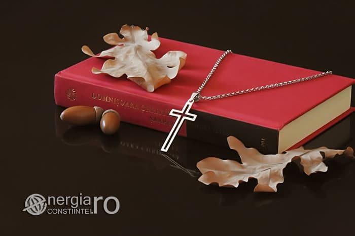 amuleta-talisman-medalion-colier-pandant-pandantiv-crucifix-cruce-cruciulita-argint-925-PND970-02