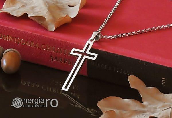 amuleta-talisman-medalion-colier-pandant-pandantiv-crucifix-cruce-cruciulita-argint-925-PND970-03