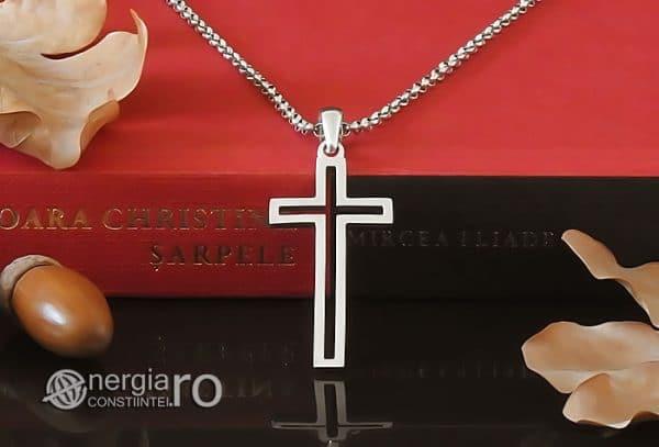 amuleta-talisman-medalion-colier-pandant-pandantiv-crucifix-cruce-cruciulita-argint-925-PND970-05