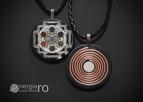 amuleta-talisman-medalion-colier-pandant-pandantiv-orgon-orgonic-sri-yantra-sapte-chakre-protector-protectie-turmalina-ORG130-00
