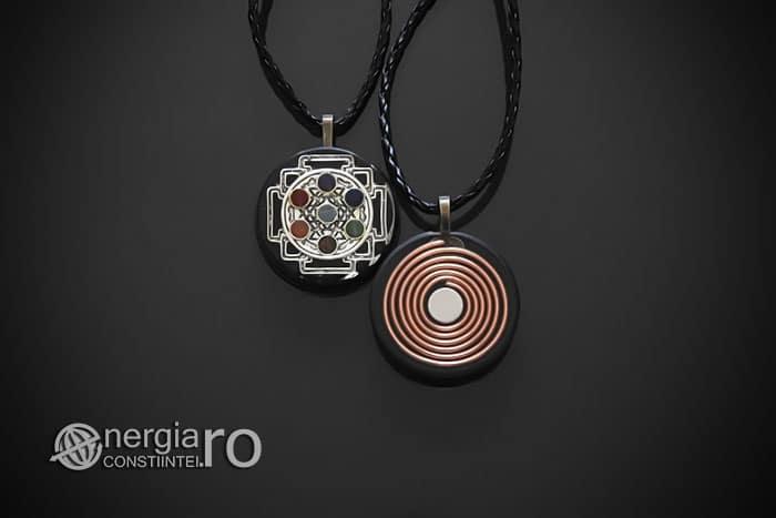 amuleta-talisman-medalion-colier-pandant-pandantiv-orgon-orgonic-sri-yantra-sapte-chakre-protector-protectie-turmalina-ORG130-01