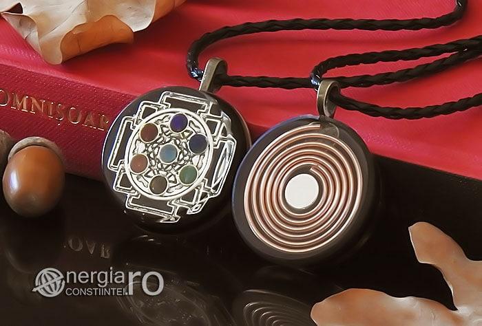 amuleta-talisman-medalion-colier-pandant-pandantiv-orgon-orgonic-sri-yantra-sapte-chakre-protector-protectie-turmalina-ORG130-03