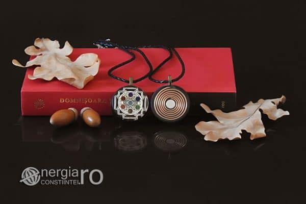 amuleta-talisman-medalion-colier-pandant-pandantiv-orgon-orgonic-sri-yantra-sapte-chakre-protector-protectie-turmalina-ORG130-04
