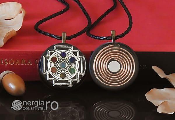 amuleta-talisman-medalion-colier-pandant-pandantiv-orgon-orgonic-sri-yantra-sapte-chakre-protector-protectie-turmalina-ORG130-05