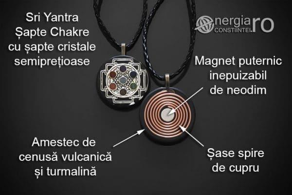 amuleta-talisman-medalion-colier-pandant-pandantiv-orgon-orgonic-sri-yantra-sapte-chakre-protector-protectie-turmalina-ORG130-06