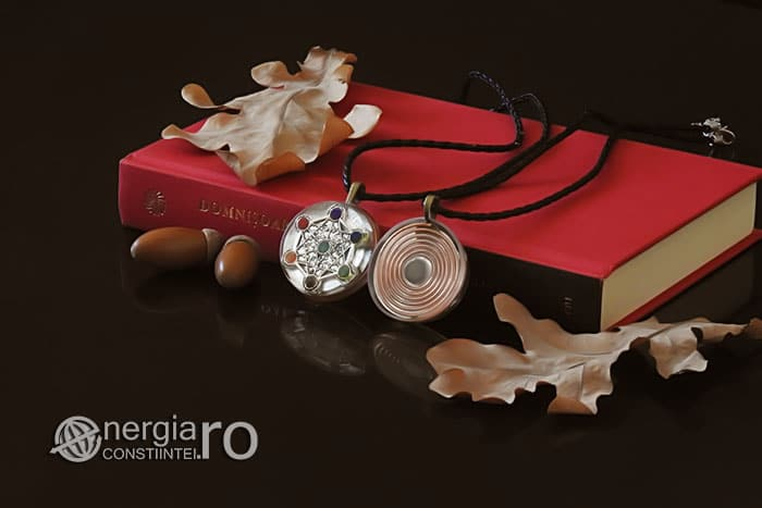 amuleta-talisman-medalion-colier-pandant-pandantiv-orgonic-orgon-cubul-lui-metatron-sapte-chakre-cristale-protector-protectie-ORG120-02