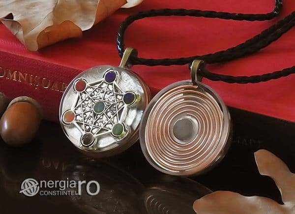 amuleta-talisman-medalion-colier-pandant-pandantiv-orgonic-orgon-cubul-lui-metatron-sapte-chakre-cristale-protector-protectie-ORG120-03