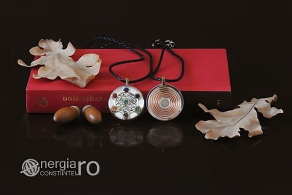 amuleta-talisman-medalion-colier-pandant-pandantiv-orgonic-orgon-cubul-lui-metatron-sapte-chakre-cristale-protector-protectie-ORG120-04
