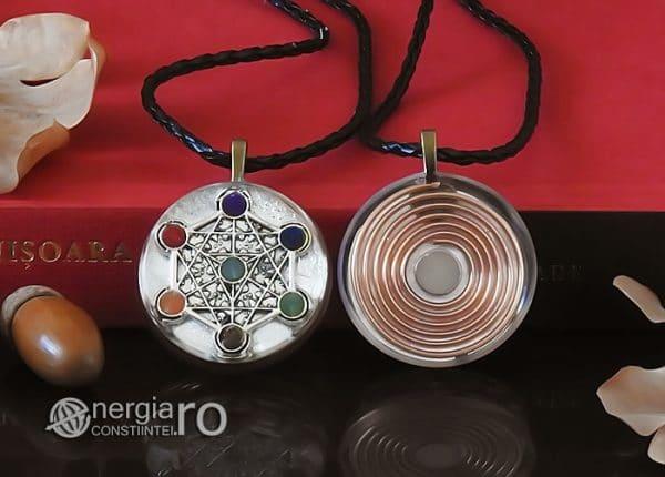 amuleta-talisman-medalion-colier-pandant-pandantiv-orgonic-orgon-cubul-lui-metatron-sapte-chakre-cristale-protector-protectie-ORG120-05