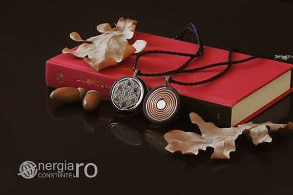 amuleta-talisman-medalion-colier-pandant-pandantiv-orgonic-orgon-floarea-vietii-sapte-cristale-cuart-chakre-spirala-cupru-ORG110-02