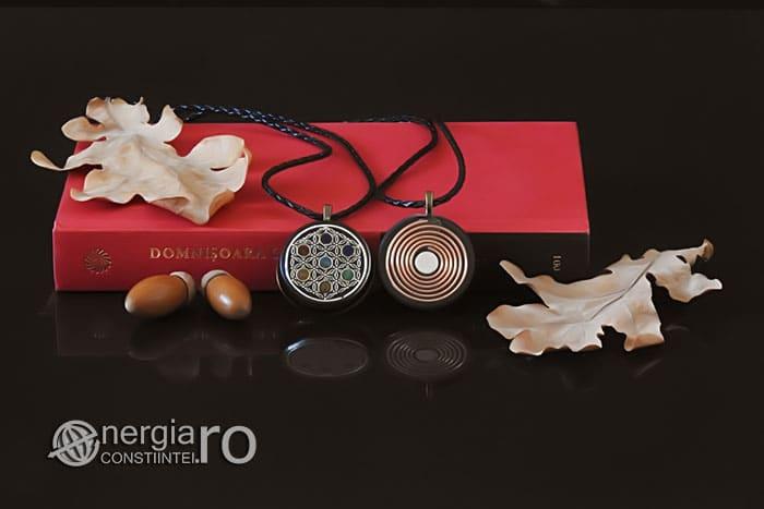 amuleta-talisman-medalion-colier-pandant-pandantiv-orgonic-orgon-floarea-vietii-sapte-cristale-cuart-chakre-spirala-cupru-ORG110-04