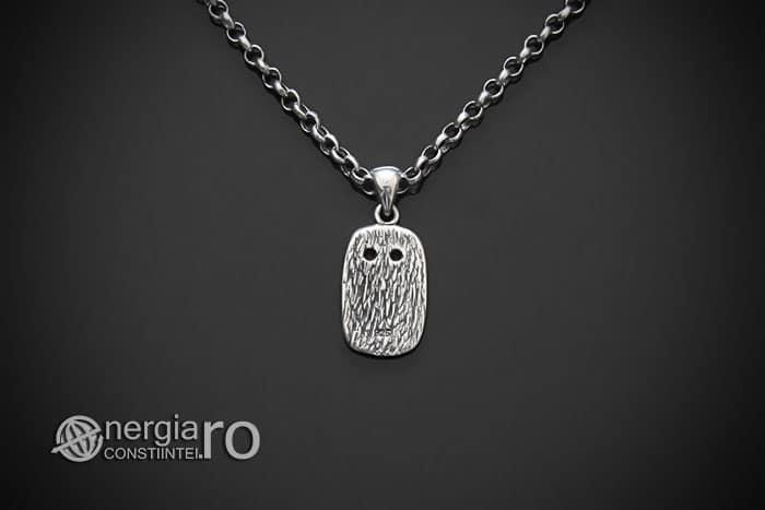 amuleta-talisman-medalion-colier-pandant-pandantiv-protector-protectie-protectoare-bufnita-cucuvea-argint-zircon-925-PND980-02