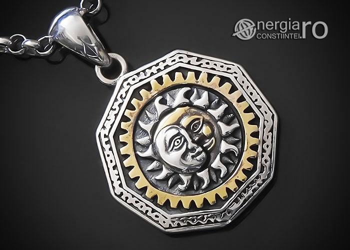 amuleta-talisman-medalion-colier-pandant-pandantiv-soarele-soare-luna-triunghi-ochi-cohiul-providentei-protector-protectie-protectoare-argint-925-placat-aur-PND990-00