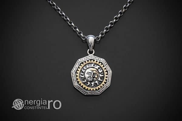 amuleta-talisman-medalion-colier-pandant-pandantiv-soarele-soare-luna-triunghi-ochi-cohiul-providentei-protector-protectie-protectoare-argint-925-placat-aur-PND990-01