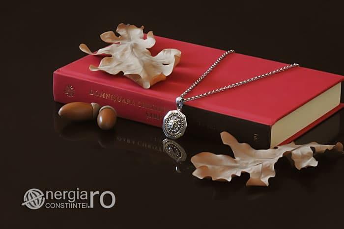 amuleta-talisman-medalion-colier-pandant-pandantiv-soarele-soare-luna-triunghi-ochi-cohiul-providentei-protector-protectie-protectoare-argint-925-placat-aur-PND990-03