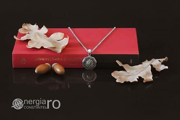 amuleta-talisman-medalion-colier-pandant-pandantiv-soarele-soare-luna-triunghi-ochi-cohiul-providentei-protector-protectie-protectoare-argint-925-placat-aur-PND990-05