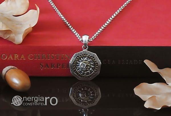 amuleta-talisman-medalion-colier-pandant-pandantiv-soarele-soare-luna-triunghi-ochi-cohiul-providentei-protector-protectie-protectoare-argint-925-placat-aur-PND990-06