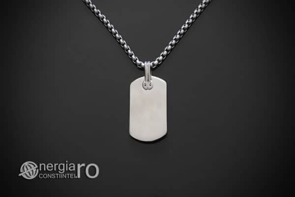 amuleta-talisman-medalion-colier-pandant-pandantiv-tableta-lup-protector-protectie-protectoare-curaj-inox-PND301-02