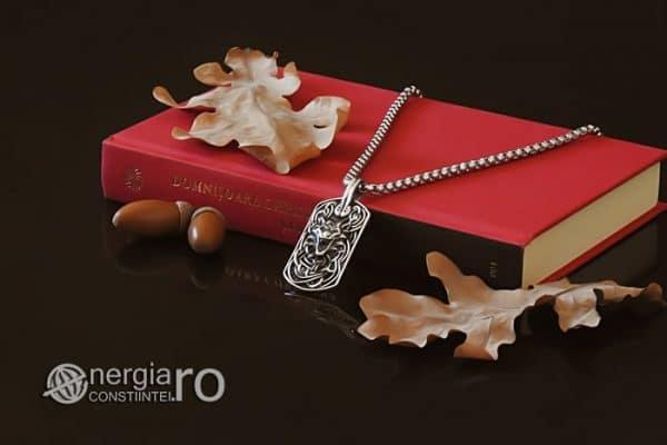 amuleta-talisman-medalion-colier-pandant-pandantiv-tableta-lup-protector-protectie-protectoare-curaj-inox-PND301-03