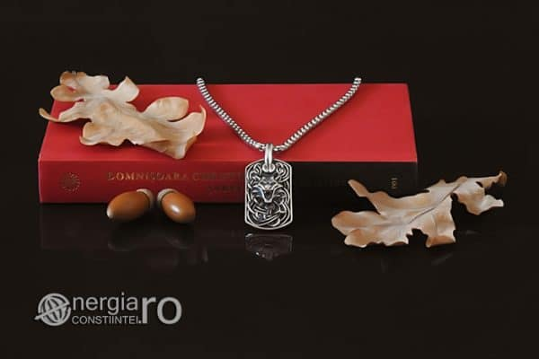 amuleta-talisman-medalion-colier-pandant-pandantiv-tableta-lup-protector-protectie-protectoare-curaj-inox-PND301-05