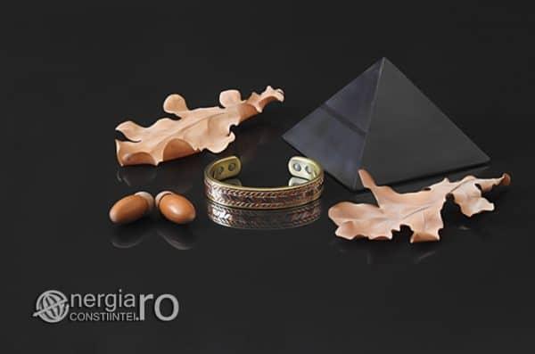 bratara-magnetica-terapeutica-energetica-medicinala-cupru-alama-placata-aur-argint-BRA064-01