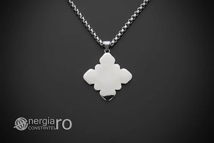 amuleta-talisman-medalion-colier-pandant-pandantiv-cruce-cruciulita-iisus-hristos-isus-cristos-inox-PND310-02