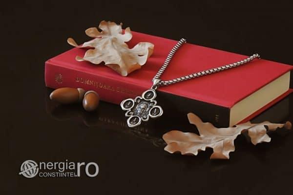 amuleta-talisman-medalion-colier-pandant-pandantiv-cruce-cruciulita-iisus-hristos-isus-cristos-inox-PND310-03