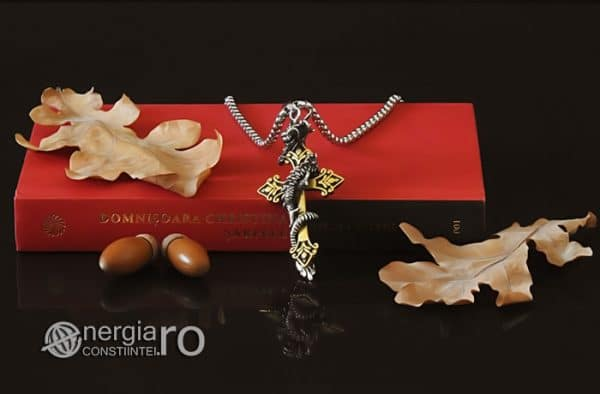 amuleta-talisman-medalion-colier-pandant-pandantiv-dragon-incolacit-cruce-cruciulita-protector-protectoare-inox-PND268-05