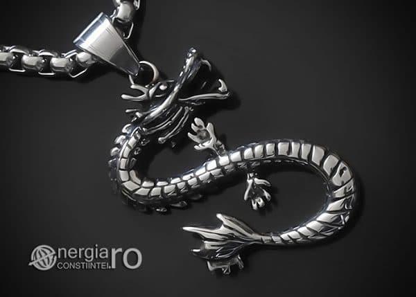 amuleta-talisman-medalion-colier-pandant-pandantiv-dragon-protector-protectir-protectoare-inox-PND266-00