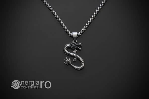 amuleta-talisman-medalion-colier-pandant-pandantiv-dragon-protector-protectir-protectoare-inox-PND266-01