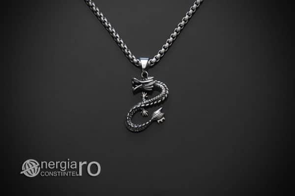 amuleta-talisman-medalion-colier-pandant-pandantiv-dragon-protector-protectir-protectoare-inox-PND266-02