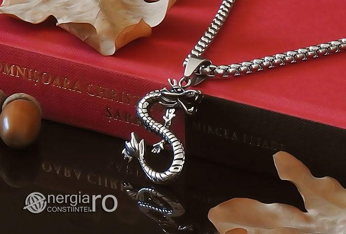 amuleta-talisman-medalion-colier-pandant-pandantiv-dragon-protector-protectir-protectoare-inox-PND266-04