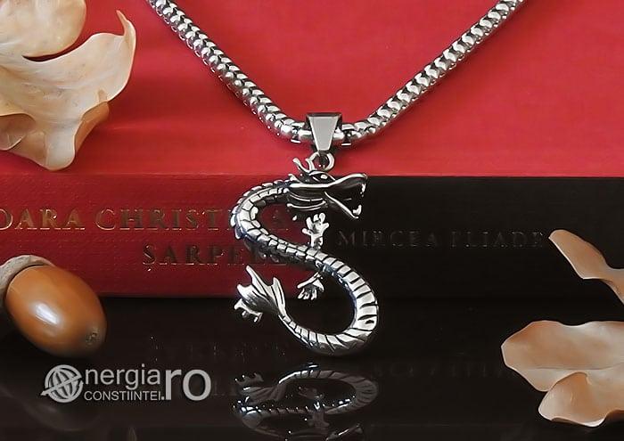 amuleta-talisman-medalion-colier-pandant-pandantiv-dragon-protector-protectir-protectoare-inox-PND266-06