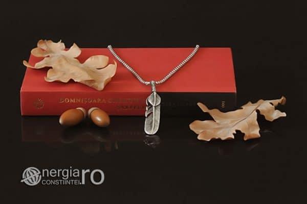 amuleta-talisman-medalion-colier-pandant-pandantiv-pana-de-pasare-inox-PND320-05