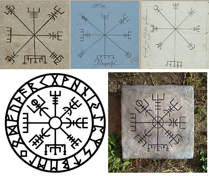 ce-simbolizeaza-semnifica-roata-norocului-busola-magica-vegvisir-timona-01