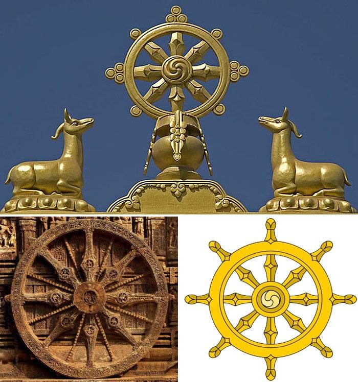 ce-simbolizeaza-semnifica-roata-norocului-busola-magica-vegvisir-timona-03