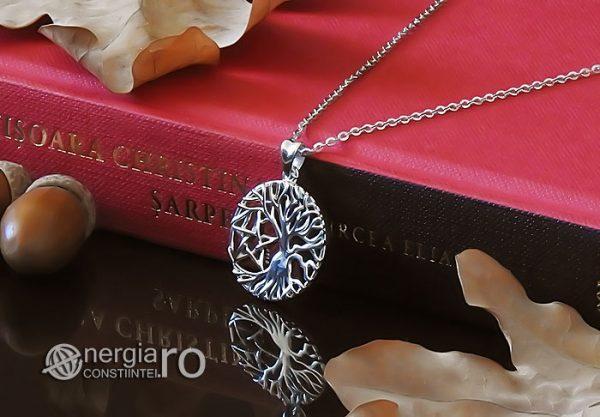 amuleta-talisman-medalion-colier-pandant-pandantiv-arborele-pomul-copacul-vietii-pentagrama-pentaclu-protector-protectie-argint-925-PND912-03