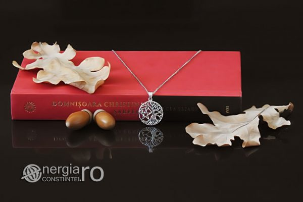 amuleta-talisman-medalion-colier-pandant-pandantiv-arborele-pomul-copacul-vietii-pentagrama-pentaclu-protector-protectie-argint-925-PND912-04
