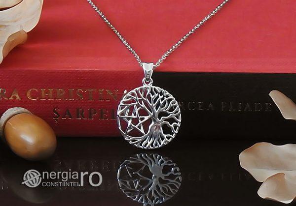 amuleta-talisman-medalion-colier-pandant-pandantiv-arborele-pomul-copacul-vietii-pentagrama-pentaclu-protector-protectie-argint-925-PND912-05
