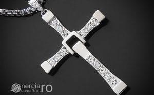 amuleta-talisman-medalion-colier-pandant-pandantiv-cruce-cruciulita-fast-and-furious-vin-diesel-dominic-toretto-argint-PND949b-00