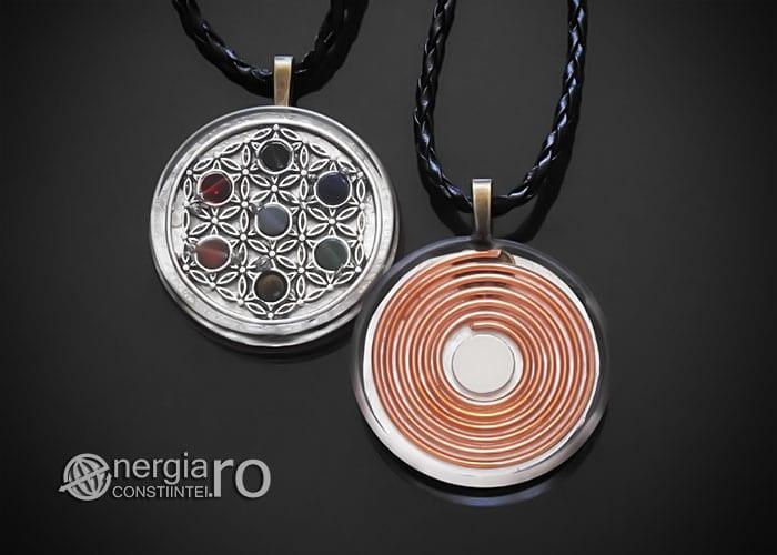 amuleta-talisman-medalion-colier-pandant-pandantiv-orgon-orgonic-floarea-vietii-cristale-cuart-protector-protectie-ORG112-00